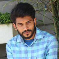 Ali Ashkar C T