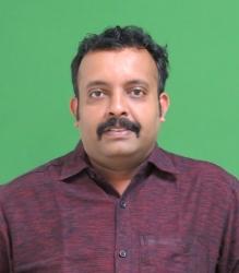 Ajith Kumar A