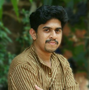 Renjith Narayanan