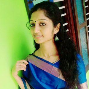 Devu Viswanath