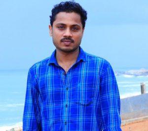 Subash S