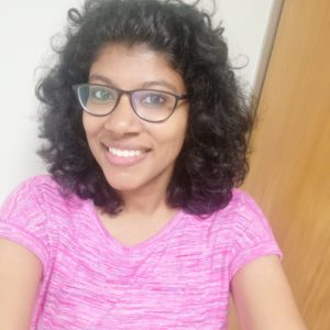 Divya Viswan