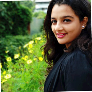 Fathima Saleem