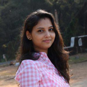 Reshma G